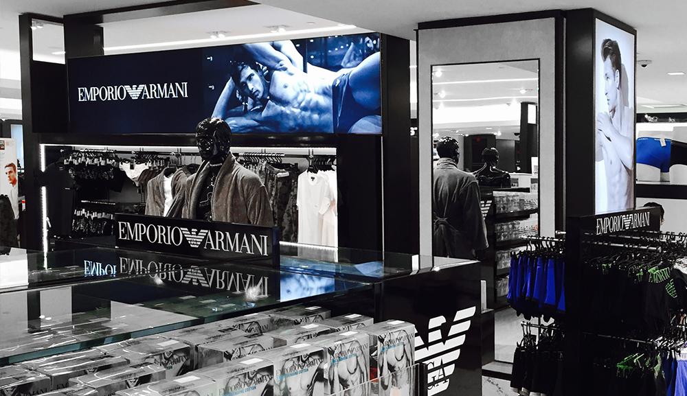 Backlit-Fabric-Macys-Herald-Giorgio-Square-Armani