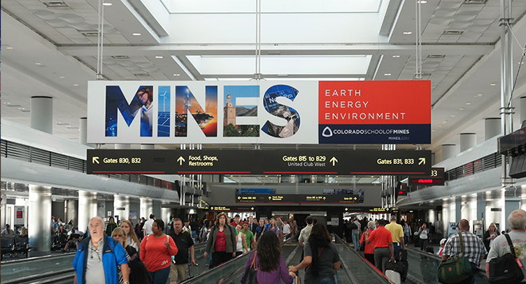 SEG-Framed-Fabric-Display-Denver-Airport
